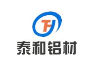 交货时间短,郑州泰和铝材也能够保质保量完成。