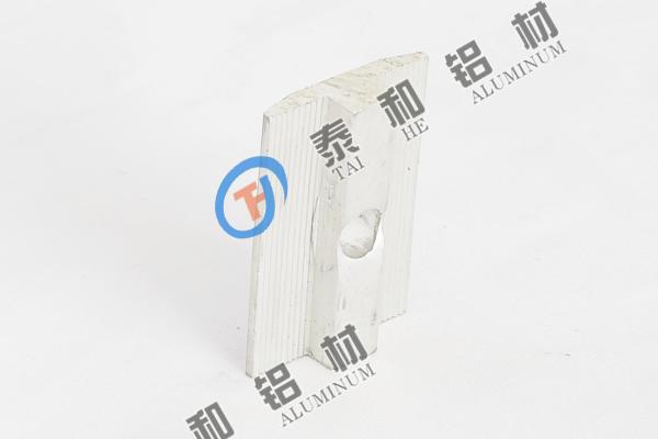 电缆工业型材