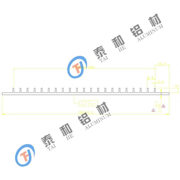 散热器4070-8704